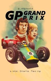 Cover GP Grand Prix