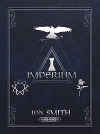 Cover Imperium