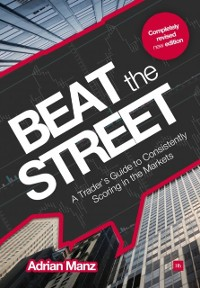 Cover Beat the Street
