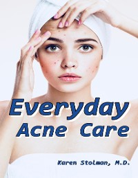 Cover Everyday Acne Care