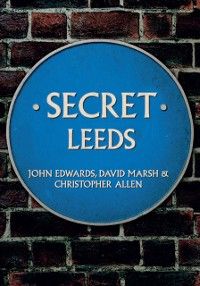 Cover Secret Leeds