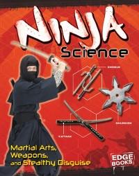 Cover Ninja Science