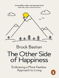 Cover The Other Side of Happiness