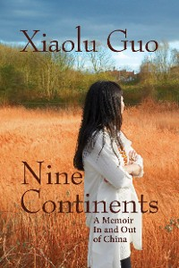 Cover Nine Continents
