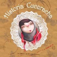 Cover Historia de una cucaracha (Story ofaCockroach)