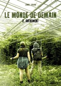 Cover Le Monde de demain