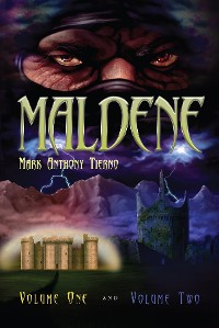 Cover Maldene