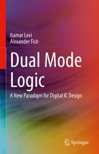 Cover Dual Mode Logic