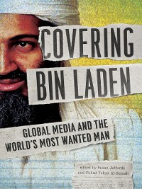 Cover Covering Bin Laden