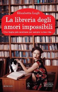 Cover La libreria degli amori impossibili