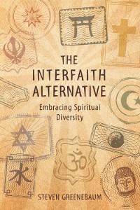 Cover The Interfaith Alternative