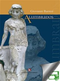 Cover Alumbrados