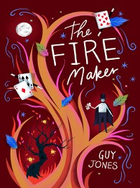 Cover The Fire Maker
