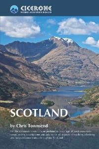 Cover Scotland