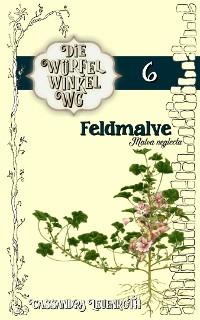 Cover Feldmalve