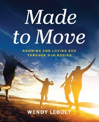 Cover Made to Move
