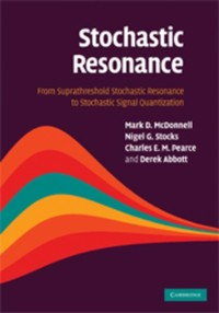 Cover Stochastic Resonance