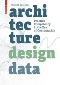 Cover Architecture | Design | Data