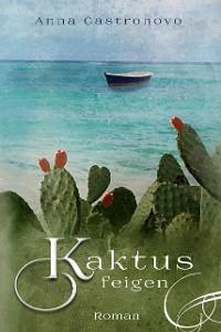 Cover Kaktusfeigen