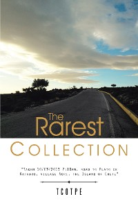 Cover The Rarest Collection
