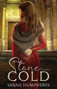 Cover Stone Cold