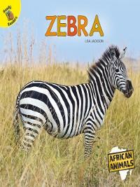 Cover Zebra
