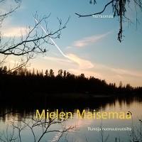 Cover Mielen Maisemaa