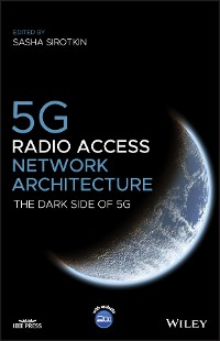 Cover 5G Radio Access Network Architecture