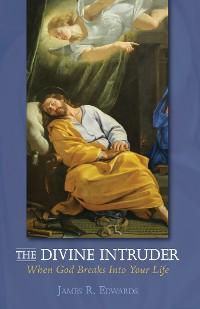 Cover The Divine Intruder