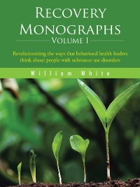 Cover Recovery Monographs Volume I