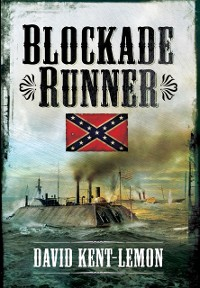 Cover Blockade Runner