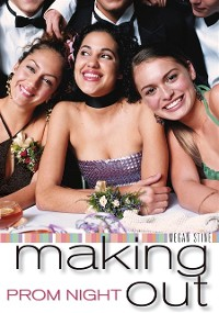 Cover Prom Night: Making Out
