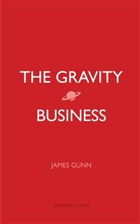 Cover The Gravity Business