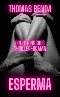 Cover Esperma
