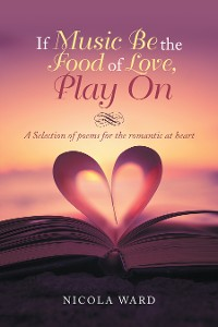 Cover If Music Be the Food of Love, Play On
