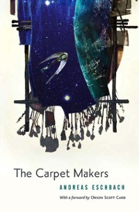 Cover Carpet Makers