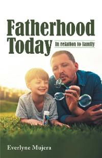 Cover Fatherhood Today