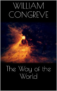 Cover The Way of the World