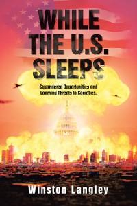 Cover While the U.S. Sleeps