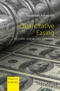 Cover Quantitative Easing