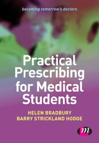 Cover Practical Prescribing for Medical Students