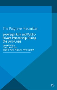Cover Sovereign Risk and Public-Private Partnership During the Euro Crisis
