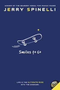 Cover Smiles to Go