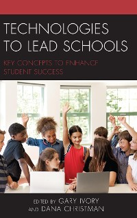 Cover Technologies to Lead Schools