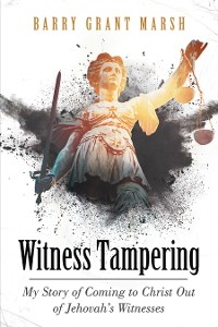 Cover Witness Tampering