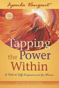 Cover Tapping the Power Within