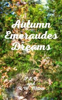 Cover Autumn Emeraudes Dream