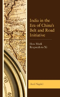 Cover India in the Era of China's Belt and Road Initiative
