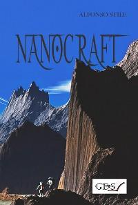 Cover Nanocraft