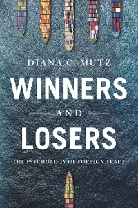 Cover Winners and Losers